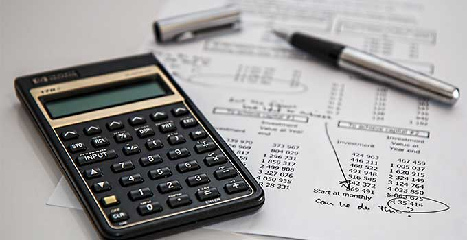 Functions and Purposes of Calculating Production Costs