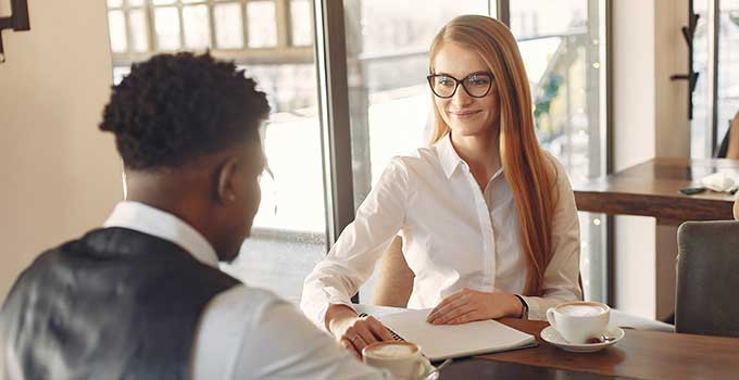 Fungsi Manajemen SDM dalam Bisnis