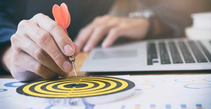 Management Function. Image: pexels.com