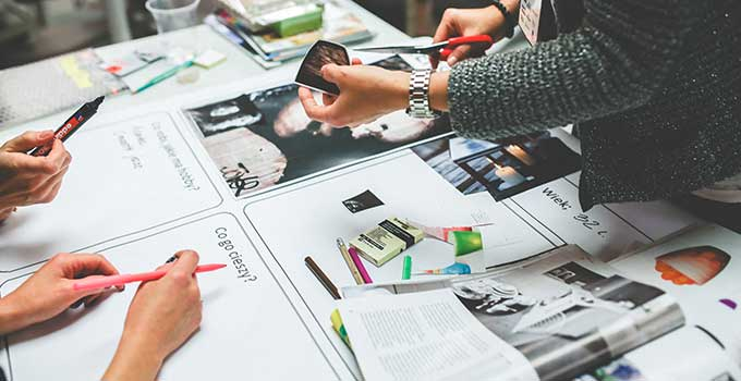 Marketing Management Concepts