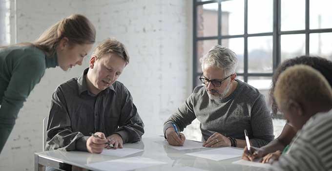 Purpose of HR Management Implementation