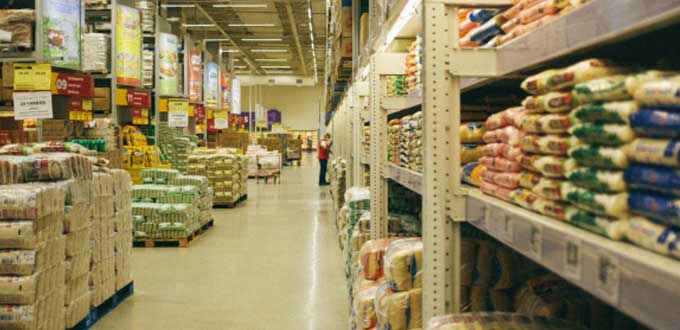 The Purposes and Functions of Supply Chain Management