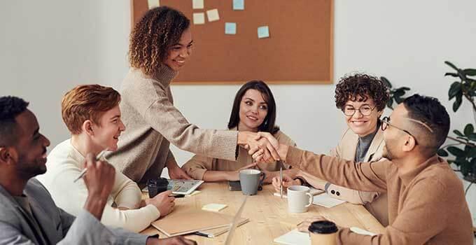 Tujuan Manajemen Strategis