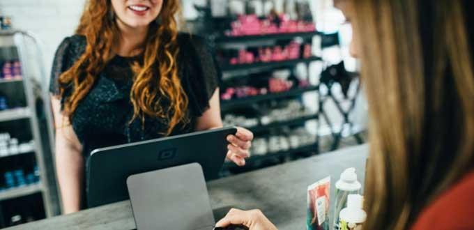 Understanding Customer