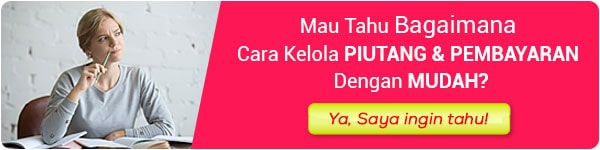 banner aplikasi invoice