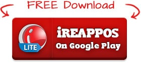 download iREAP POS Lite