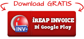 download iREAP Invoice di Google Playstore
