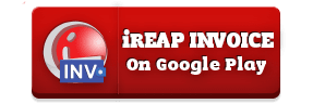 download iREAP Invoice on Google Playstore