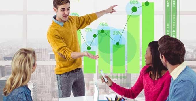 tahap awal strategi pemasaran
