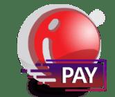 Langkah Awal Menggunakan Aplikasi Pembayaran (PPOB) iREAP PAY