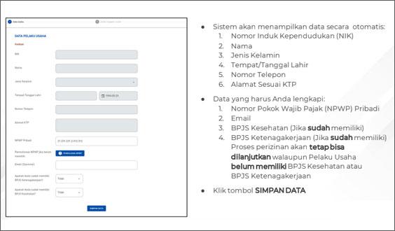 oss-perizinan-data-pelaku-usaha