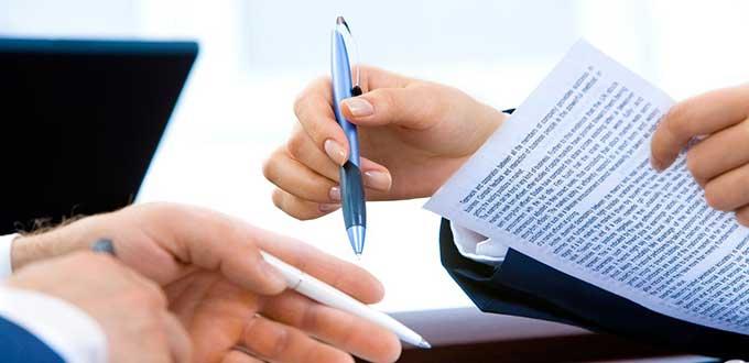 persyaratan surat izin tempat usaha