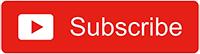 Klik Subscribe untuk informasi video terbaru