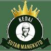 iREAP POS Customer Testimonial Kedai Sutan Mangkuto Cabang Alam Sutera