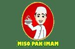iREAP POS Customer Miso Pak Imam Testimonial