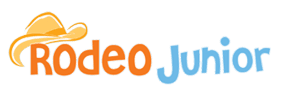 Testimoni Pelanggan Aplikasi Kasir Pos iREAP POS Pro Dari Rodeo Junior