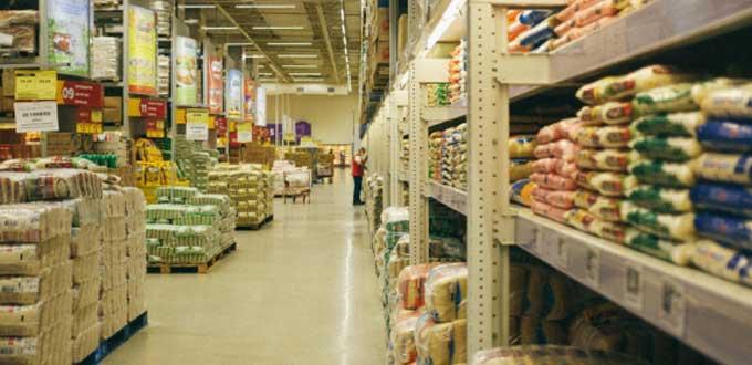 tujuan dan fungsi supply chain management
