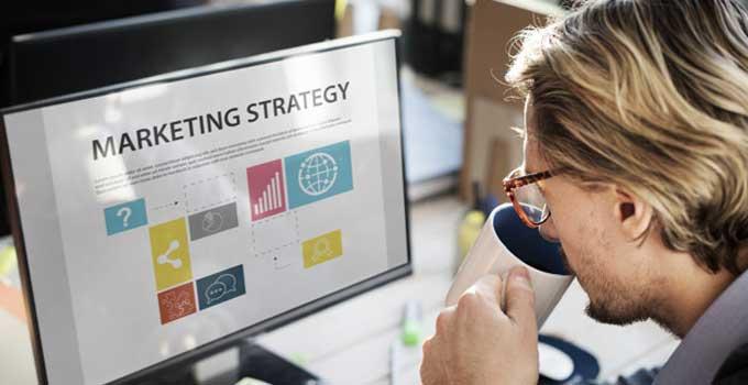 Understanding Marketing Strategy