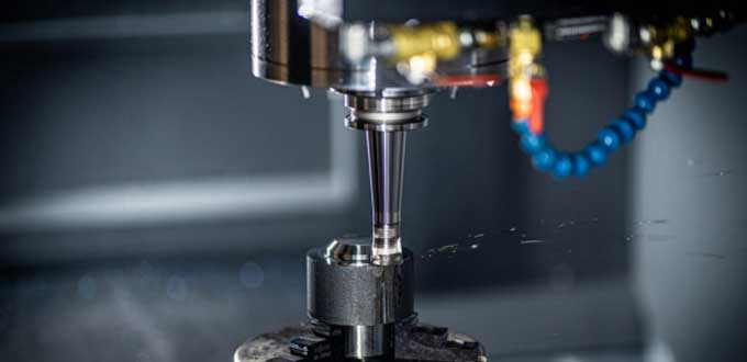 understanding the manufacturing industry