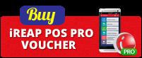 Get iREAP POS PRO Voucher