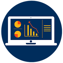 SAP Business One Business Process