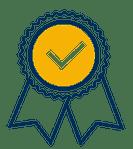 Choose STEM because Certified Training SAP