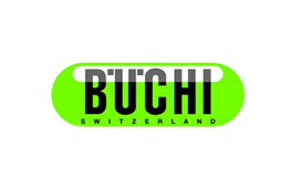 SAP Business One Gold Partner Indonesia Distribution Client Buchi Switzerland - Sterling Tulus Cemerlang (STEM)