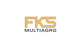 SAP Business One Gold Partner Indonesia Distribution Client FKS Multiagro - Sterling Tulus Cemerlang (STEM)