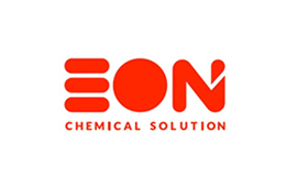 SAP Business One Gold Partner Indonesia Manufacturing Client EON Chemical - Sterling Tulus Cemerlang (STEM)