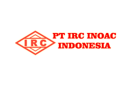 SAP Business One Gold Partner Indonesia Manufacturing Client PT IRC Inoac Indonesia - Sterling Tulus Cemerlang (STEM)
