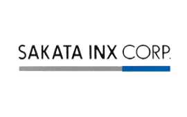 SAP Business One Gold Partner Indonesia Manufacturing Client Sakata INX Corp - Sterling Tulus Cemerlang (STEM)
