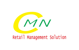 SAP Business One Gold Partner Indonesia Retail Client CMN Retail Management Solution - Sterling Tulus Cemerlang (STEM)