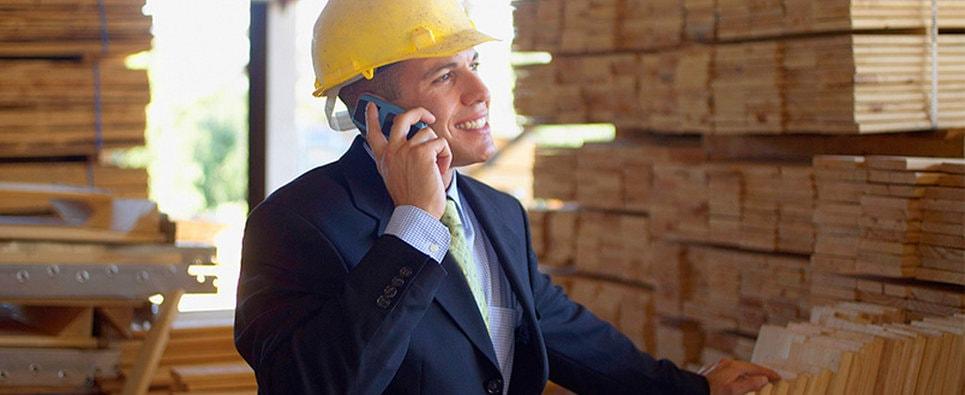 SAP Business One Manufacturing Solution - STEM SAP Gold Partner Indonesia